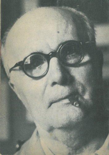 Il fiuto dell'artista solitario. Guglielmo Pizzirani (1886 - 1971) .