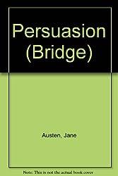 Persuasion (Bridge)