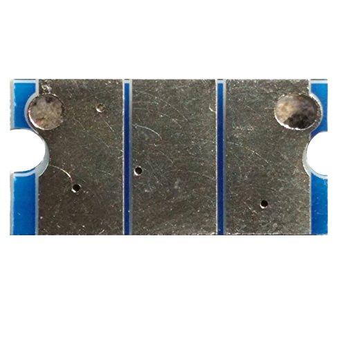 puce-de-reinitialisation-de-toner-pour-imprimante-konica-minolta-bizhub-c203-c253-epaisseur-c353-c20