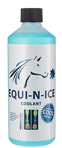 equiplus-equi-n-ice-kuhlmittel-equine-pferd-bein-muscle