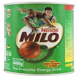 milo-original-nestle-malz-schokoladengetranke-pulver-200g