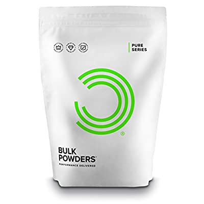 BULK POWDERS Pure Series Dextrose