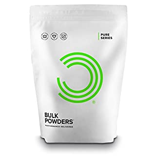 Bulk Powders HMB Pulver Nahrungsergänzung, 500 g