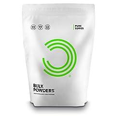 Soja-Protein Isolat 90