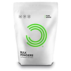 Bulkpowders HMB