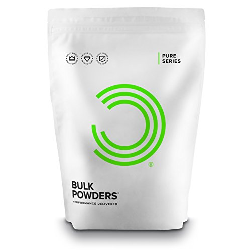 41IYSLjUzcL. SS500  - BULK POWDERS Highly Branched Cyclic Dextrin Powder, 2.5 kg