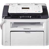 Canon i-SENSYS Fax-L170 Laser 33.6Kbit/s 200 x 400DPI A4 White fax machine - Fax Machines (Laser, 33.6 Kbit/s, 200 x 400 DPI, 7.8 sec/page, 140 locations, 100 entries) -  Confronta prezzi e modelli