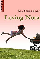 Loving Nora (English Edition)