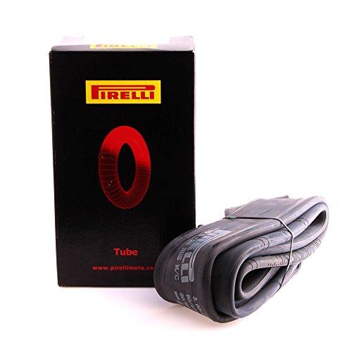 pirelli-schlauch-18-verstarkt