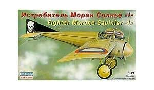 Eastern Express - Morane Saulnier 'I' - EA72210
