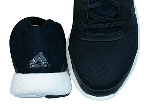 adidas Pure Boost Femmes chaussures de course Black