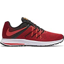 Nike Zoom Winflo 3, Zapatillas De Running para Hombre