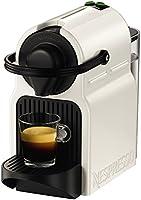 Krups YY1530FD Nespresso Inissia Machine à Espresso 19 Bars Blanche