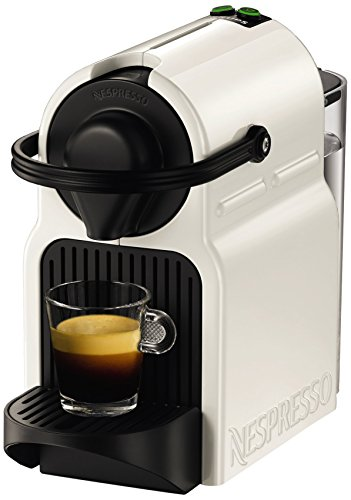 Nespresso Inissia YY1530FD Krups