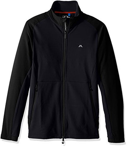 j-lindeberg-mid-active-giacca-fieldsensor-md-nero-aw16-black-xx-large