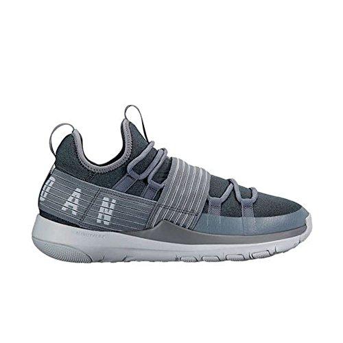 Nike JORDAN TRAINER PRO AA1344004 Jordan