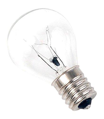 Maytag 8206443G Mikrowelle Teile bulb-light (Maytag Mikrowelle)
