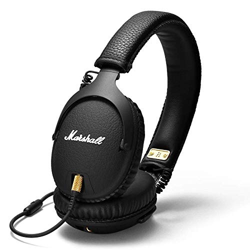 Marshall 04090800 Over-Ear