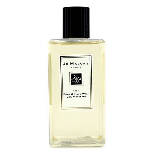 jo-malone-london-154-body-and-hand-wash-85-oz-by-tayongpo