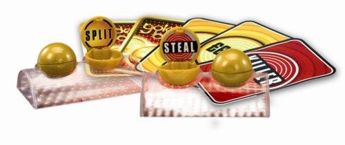 Vivid Imaginations Goldenballs Juego de Cartas