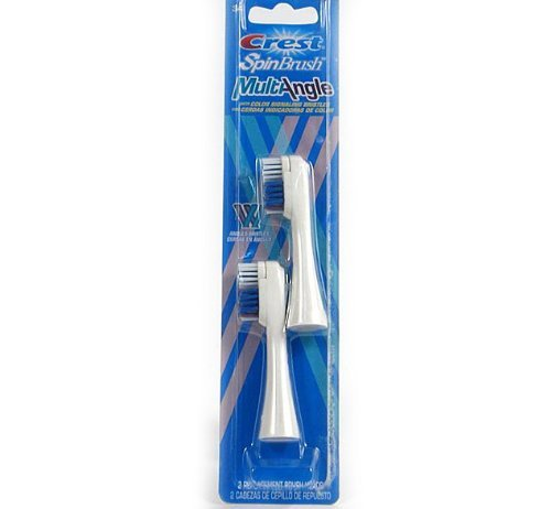 crest-spinbrush-multi-angle-powered-toothbrush-replacement-brush-heads-refill-2-pack-by-arm-hammer