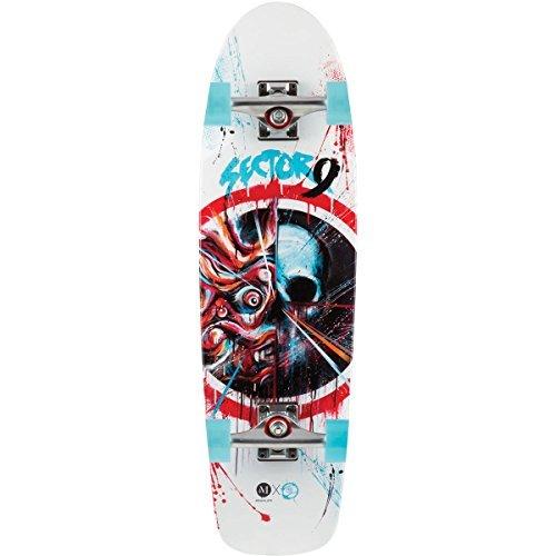 sector-9-shogun-assasin-deck-skateboard-assorted-by-sector-9