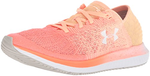 Under Armour Threadborne Blur Women\'s Scarpe da Corsa - AW18-40