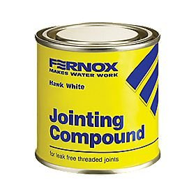 hawkwhite-5014551101128-fernox-jointing-compound-white