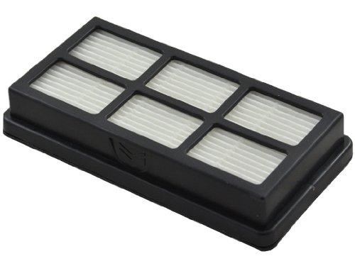 Dirt Devil Ausblasfilter für Infinity M5030, M5032, M5035, M5036, M5037, M5038 - Nr: 5030002