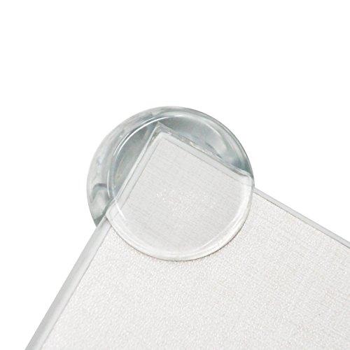 cunina-8-pices-transparent-protecteur-de-coin-protecteur-de-meubles-haute-qualit