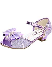 e0579b71e9ff3 Suchergebnis auf Amazon.de für: Festliche Sandalen: Schuhe & Handtaschen