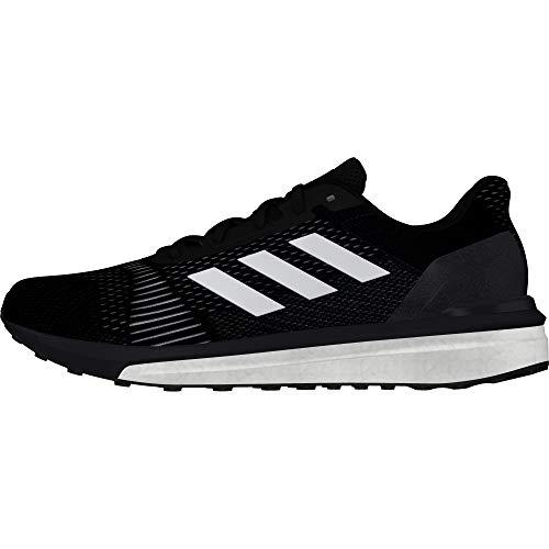 954b823623e Guía de las 5 zapatillas adidas Solar running