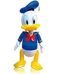 INFLATABLE TV Donald Duck INFLATABLE CHARACTER 52CM DISNEY KIDS FANS
