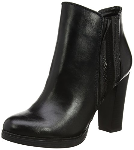 dorothy-perkins-womens-adrienne-ankle-chelsea-boots-black-black-7-uk-41-eu