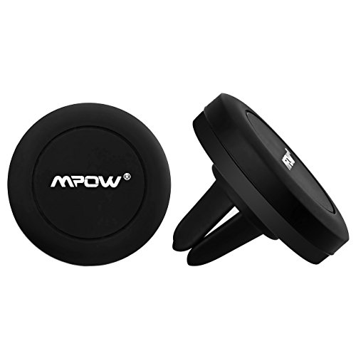 Car-Mount-11-Mpow-Universal-Magnetic-Car-Phone-Holder-Stick-on-Flat-Dashboard-Universal-Mobile-Phone-Air-Vent-Magnetic-Car-Cradle-Holder-for-iPhone-766-Plus5-Nexus-7-Huawei-P9-and-other-Andriod-Cellph