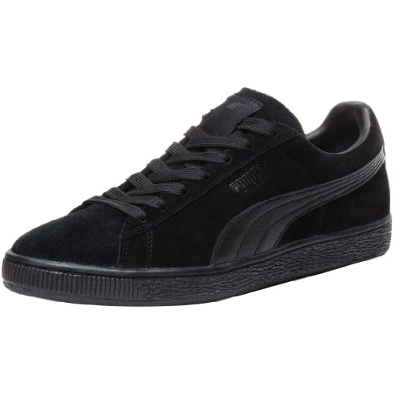 Puma - Suede Classic + Lthr Fs Chaussures pour hommes - Puma B00AOOHVEU - 9cf32b