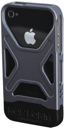 coque-iphone-4-4s-rokbed-fuzion-cover-gun-metal
