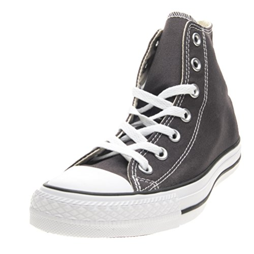converse-chuck-taylor-all-star-mid-grise-gris-39