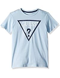 ea7407ac1034 GUESS Boys' T-Shirts: Buy GUESS Boys' T-Shirts online at best prices ...
