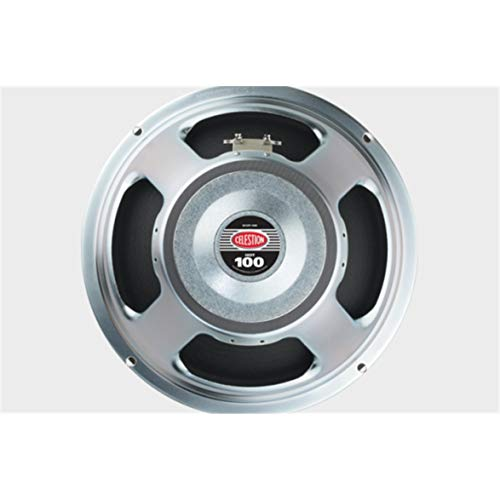 ALTAVOZ CELESTION ORIGINAL. G12T HOT 100 12