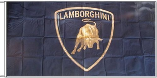 grosse-lamborghini-flagge-1500mm-x-900mm-ob-of