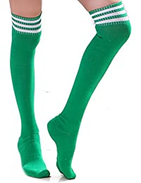 billig für Rabatt am besten kaufen tolle Preise Suchergebnis auf Amazon.de für: gruene streifen - Socken ...