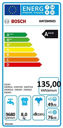 Originale Bosch Cerniera Sportello Frigo Freezer Integrato Quality And Quantity Assured Frigoriferi E Congelatori