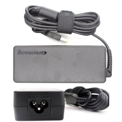 new-90w-original-genuine-lenovo-laptop-ac-adapter-charger-for-lenovo-thinkpad-edge-carbon-yoga-flex-