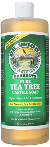 dr-woods-tea-tree-946-ml-castile-soap-seife