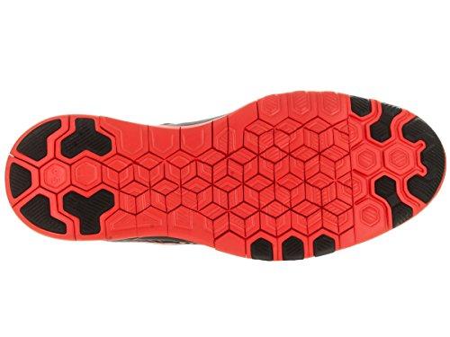 Nike Mercurial Vapor VI SG Black 396123 080 Black/Blk/Brght Crmsn/Atmc Pnk