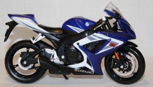 motorrad-modell-maisto-112-suzuki-gsx-r-750-blau