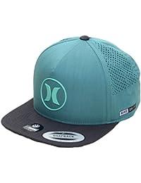 Hurley Nike Dri-Fit Icon 2.0 Cap blau (MHA0005950-3AW)