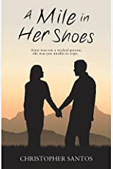 A Mile in Her Shoes Paperback