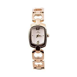 Viceroy – Reloj mujer 43698-05 (19 mm)
